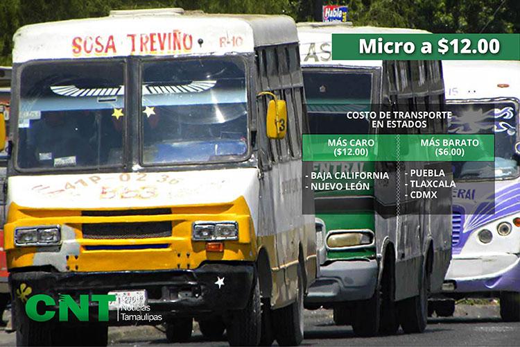 micro-12-pesos
