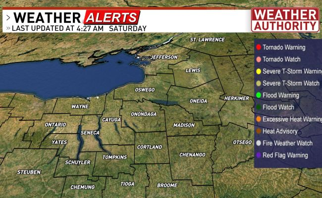 Syracuse Maps News Weather Sports Breaking News Wstm