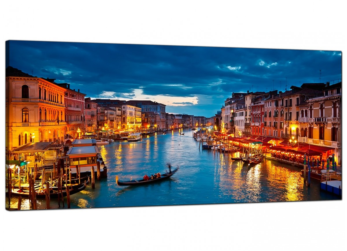 Large Canvas Prints Cheap Cheap Canvas Prints Of Venice Italy For Your Living Room