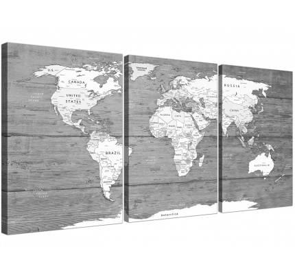 Black and White Canvas Pictures Prints  Wall Art - FREE Delivery