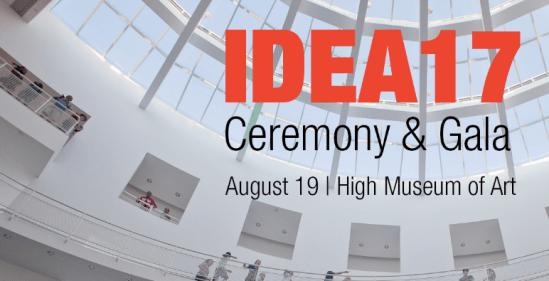 Idea 2017