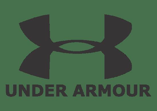 Under-armour-logo-vector