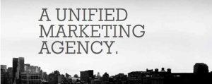 definition 6 - digital agency