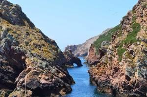 iles-rocheuses