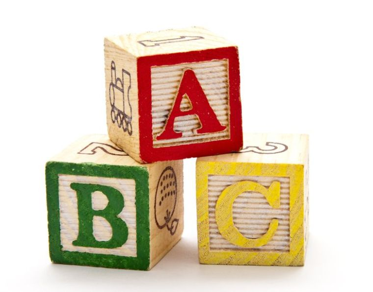 14517084 - abc blocks