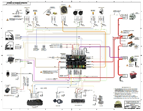 Efi Wiring Diagram Wiring Diagram