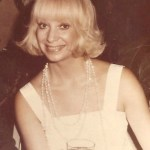 Death in the Family: A Sad Goodbye to Lois LaBonte