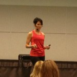 #IDEAWorld Recap, Part 2: The Sessions
