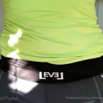 Flipping Out: FlipBelt Review