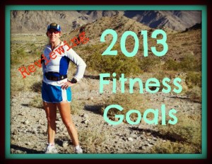 Out with the Old…Reviewing 2013 Goals