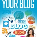 Be a Better Blogger: Learn from the Pros