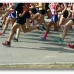 5k Friday: Your 12 Week 5k Training Program, Week 7