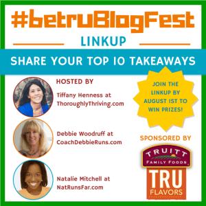 2015-blogfest-linkup-square