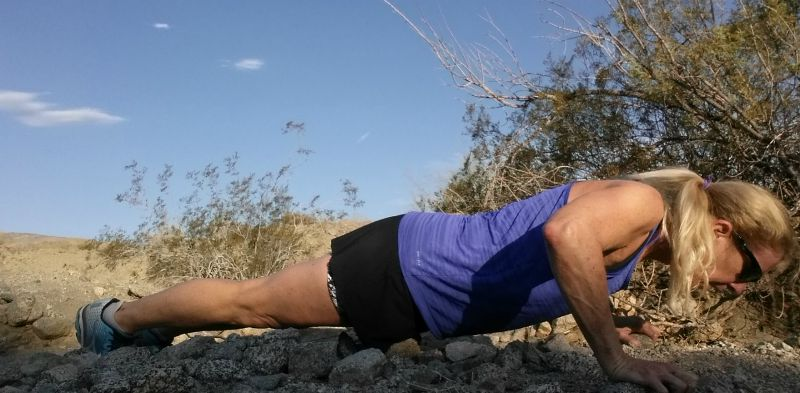 Unilateral Workout_3