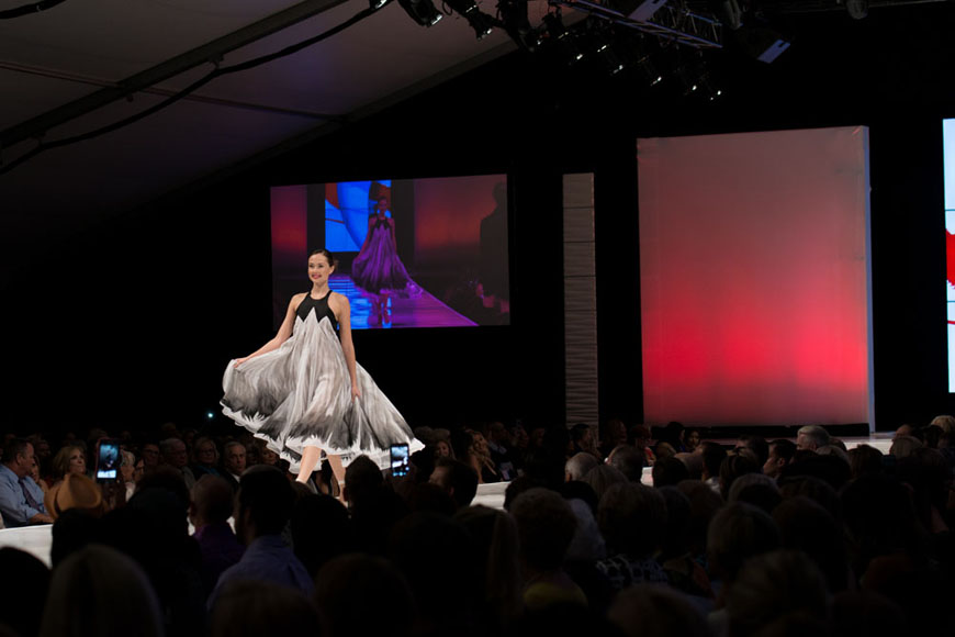 Fashion week el paseo 2017 schedule coachella valley weekly