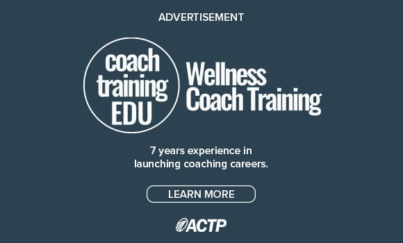 The Gold Standard in Coaching ICF - International Coach Federation