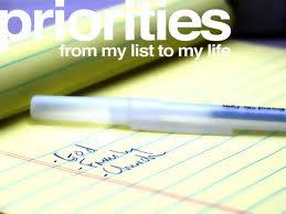 priorities_list