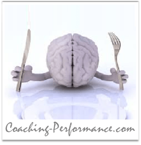 Coaching Performance - Equilibre - Aspects psychologiques et émotionnels