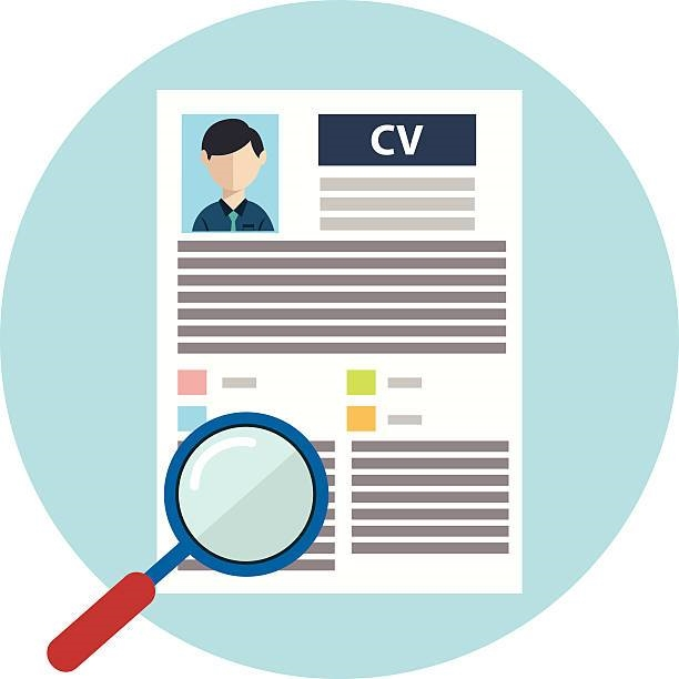 Changing Career Resume Cv Pitfalls/setbacks And How To Get Over Them By Cv
