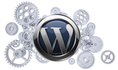 WP tutorials logo