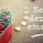 30 martie, Seara dezvoltare emotionala: Vulnerabilitatea