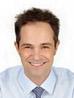 Dr. Gerrit Pelzer