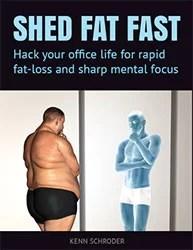 fat freebie