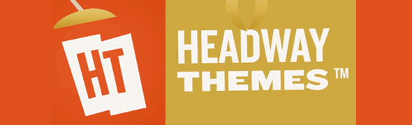 headway themes