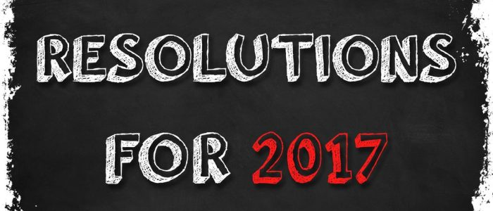 get-a-jump-start-on-your-new-years-resolution