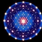 De-hypnotizing the Self