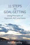 Using Principles of Hypnosis, NLP & Huna