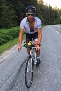 sebastian-munro-cycling-instructor