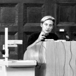 i-am-probably-trans-gender-theorist-judith-butler-on-trans-rights-1450223330