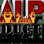 coalpot-logo-lrg