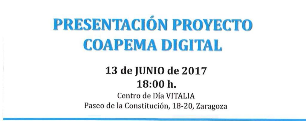 digital-coapema