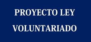 ley-voluntariado