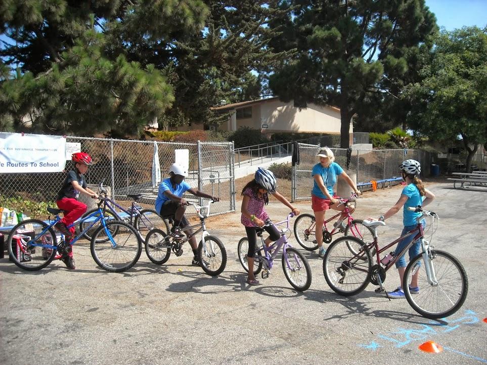 6th-Grade-Bike-Skills-3
