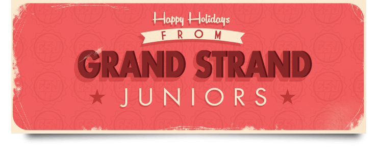 Happy-Holidays-from-GSJ