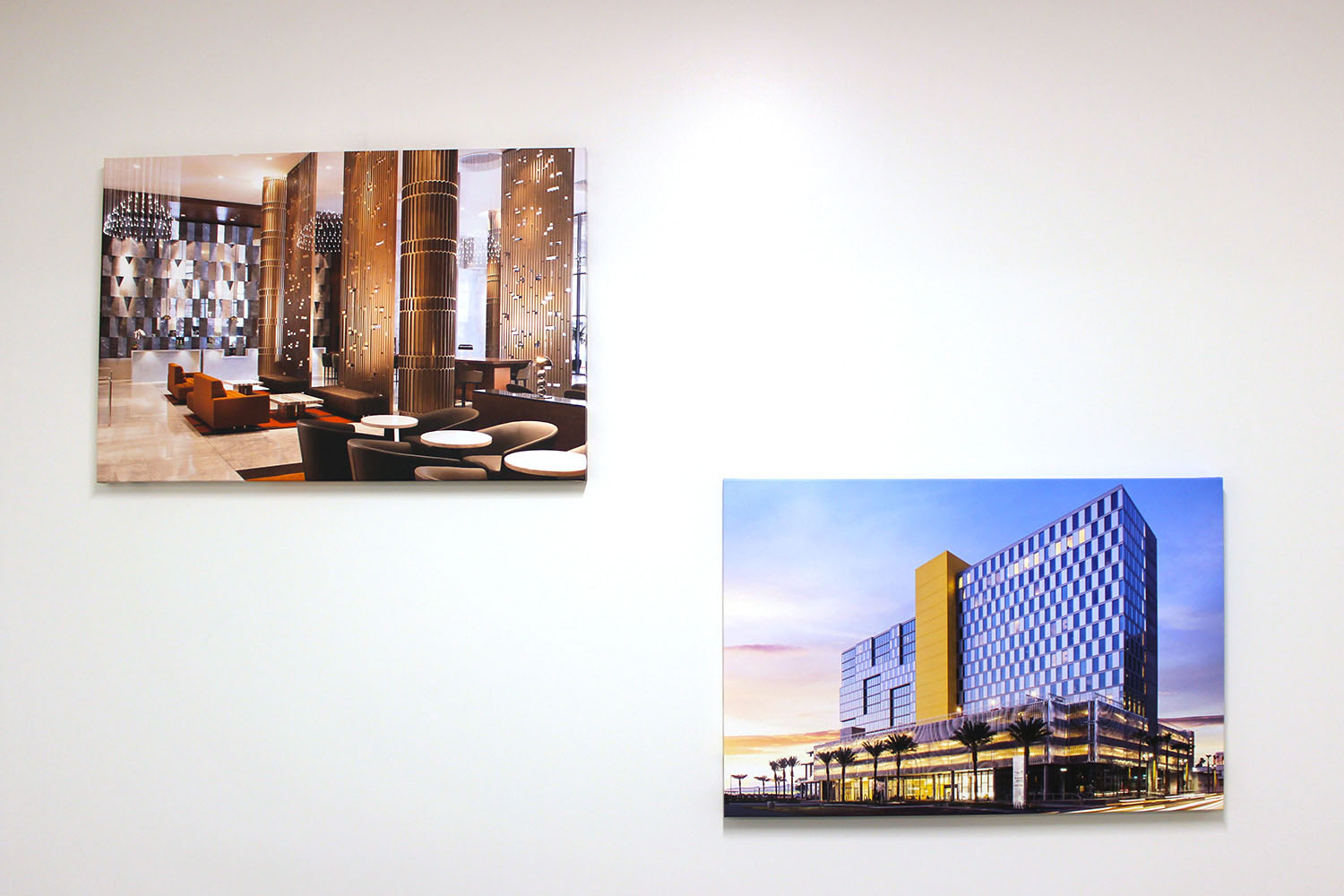 Printing Canvas Custom Canvas Printing San Diego Based Photo Printing On Canvas