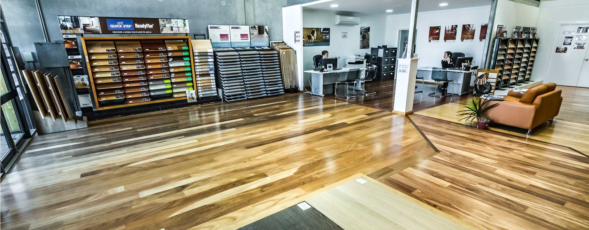 Timber Veneer Perth Timber Flooring Perth Coastal Flooring Wa Quality Wooden