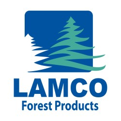 Small Crop Of Coastal Forest Products