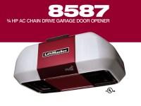Garage Door Opener Repair - Garage Door Remote Repair Company