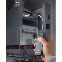 coastalhvac - Furnace and Boiler Maintenance