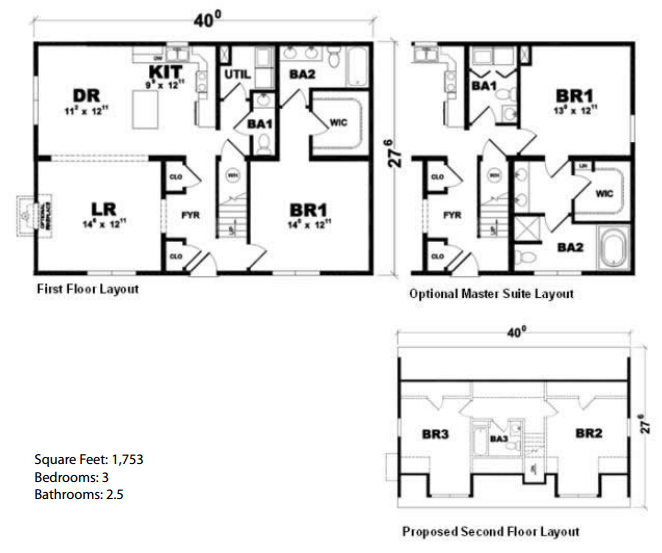 nj modular home floor plans custom modular home floor plans custom home floorplan