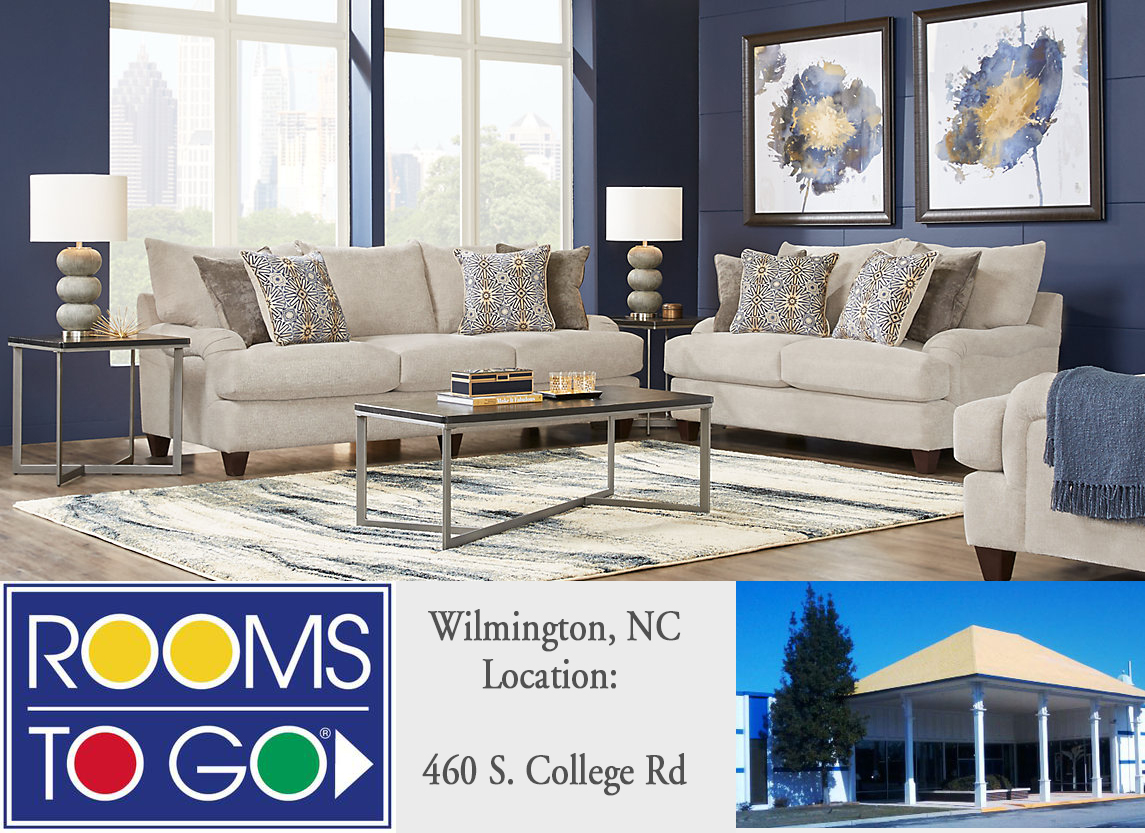 Rooms To Go Office Furniture Rooms To Go Wilmington Nc