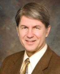 Kevin Haughton, MD; Providence Health Systems, Olympia, Washington