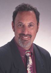 Joshua Freeman, MD; Kansas University Medical Center
