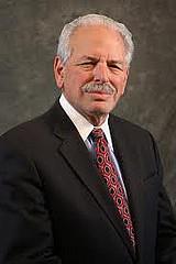 Frederic Schwartz DO School of Osteopathic Medicine of Arizona