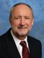 Donald Frey, MD; Creighton University, Omaha, Nebraska