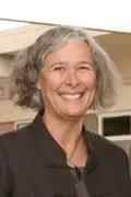 Marianne McKennett, MD; Scripps Health Center, Chula Vista, California